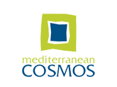 Mediterranean Cosmos Projects