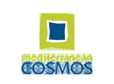 Mediterranean Cosmos Projects