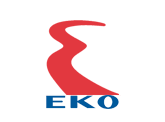 EKO Projects png