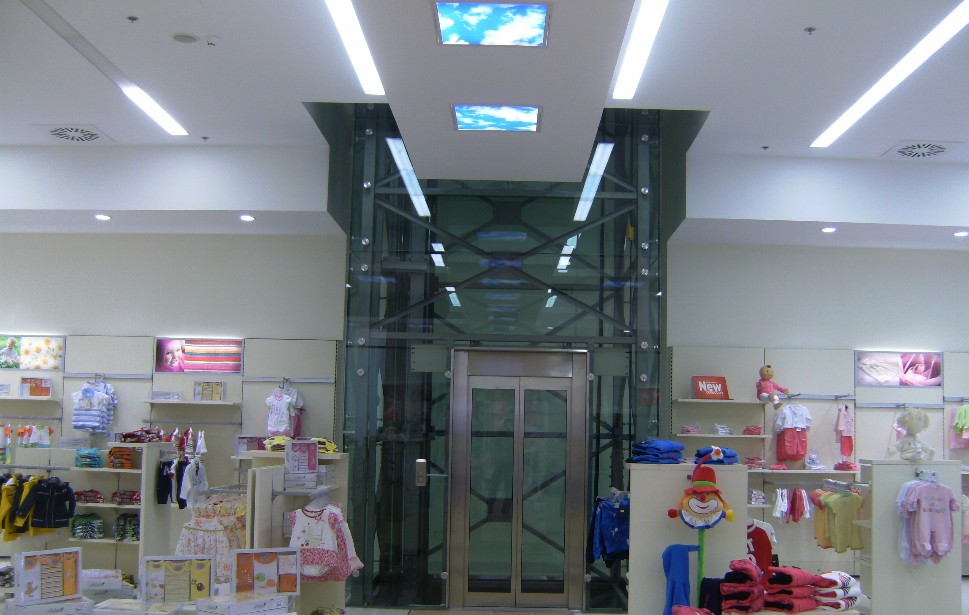 Αρχική  Λητώ Α.Ε. – Αθήνα (Καταστήματα Κηφισιάς   Αλίμου). Camera. Camera cb4146e933a