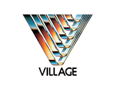 Village Projects