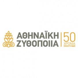 athinaiki1449158771