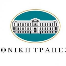ethniki-trapeza-logo-702-336