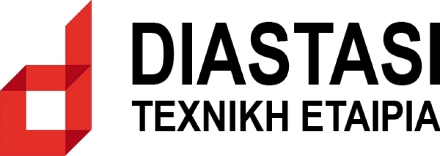 diastasi-logo-el