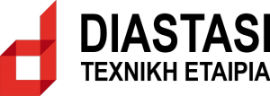 diastasi-logo-el-870x310_c