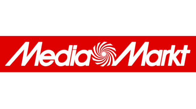 meida-markt-logo