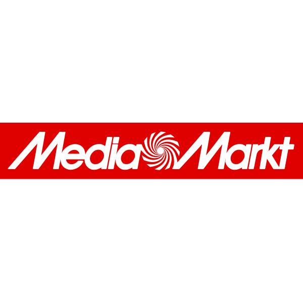 Küchenthermometer Media Markt ~ media markt u039b u03ac u03c1 u03b9 u03c3 u03b1 diastasi