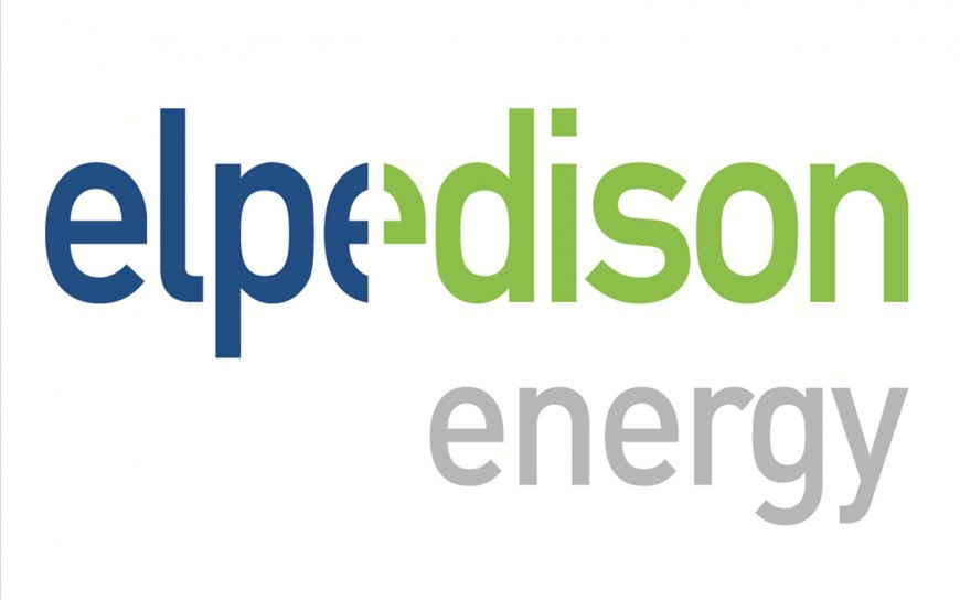elpedison-energy-logo2