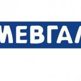 ΜΕΒΓΑΛ - ΛΟΓΟΤΥΠΟ