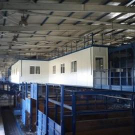 Hellenic Recovery Recycling Corporation - Karditsa