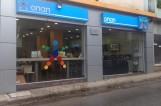 Opap Services S.A.