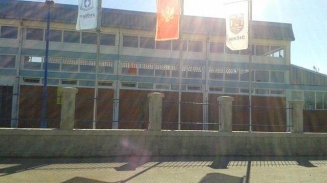 Municipality Of Niksic
