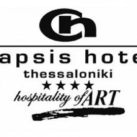Capsis_hotel_thessaloniki_-300x217
