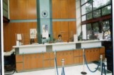 Ioniki Bank