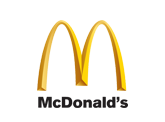 McDonalds Projects png