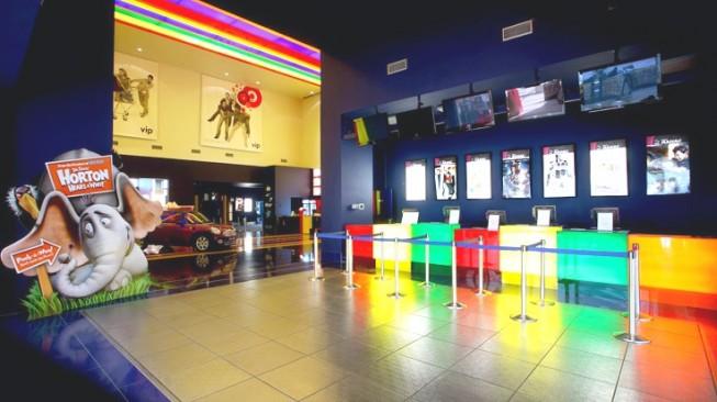 Ster Cinemas_6581 new