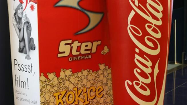Ster Cinemas_6583