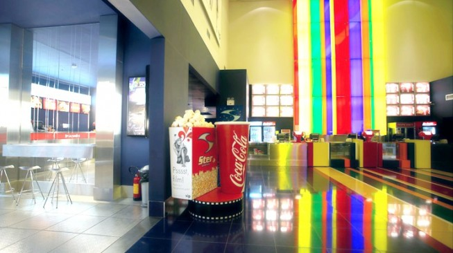 Ster Cinemas_6588 new