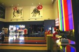 Ster Cinemas_6597 new