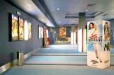 Ster Cinemas_6607 new