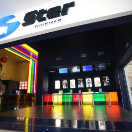 Ster Cinemas_6637