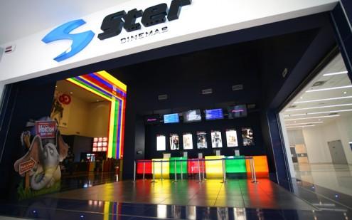 Ster Cinemas_6637