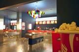 Ster Cinemas_6644