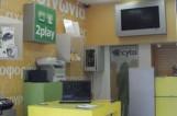 Cyta Hellas Telecommunications S.A. – Edmondou Rostan Store – Thessaloniki