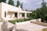 Construction Of Luxury Complexes - Halkidiki