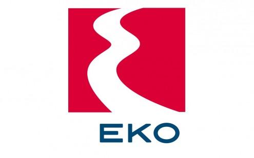 eko-logo