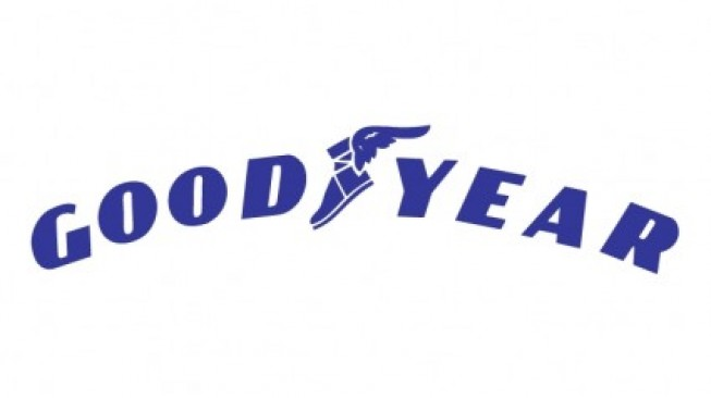 goodyear_racing_136581