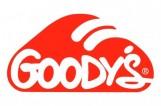 goodys_106171