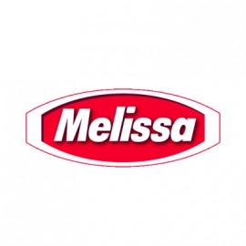 melissa_1390344135