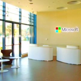 new Microsoft_FRW_1