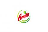 ng_amita_logo_small