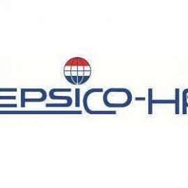 pepsico-ivi-454280