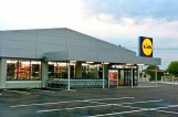 NEWLidl_Alex_01.jpNEWg