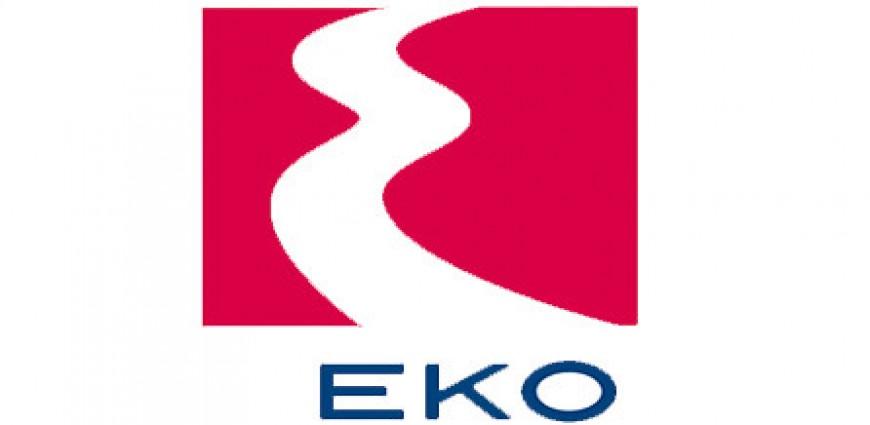 EKO-LOGO1-446x218