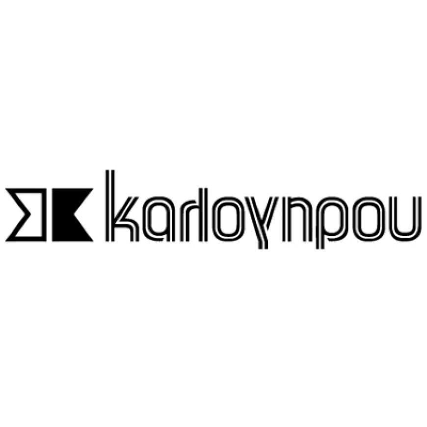 kalogirou_og_image
