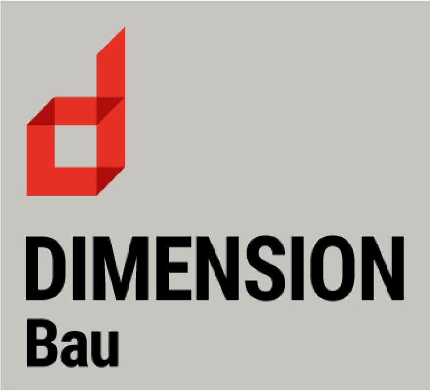 Logo-Diastasi-DE